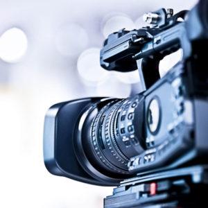 04 июня 2018 года. Вебинар: Почему видео — лучший способ рассказать о стартапе и найти клиентов