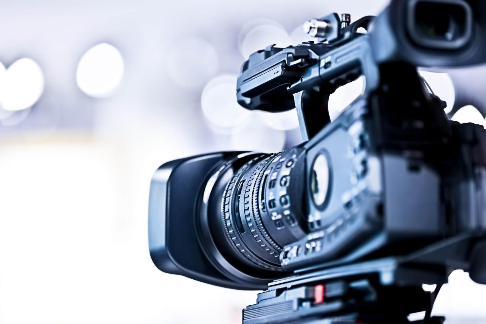 Вебинар: Почему видео - лучший способ рассказать о стартапе и найти клиентов