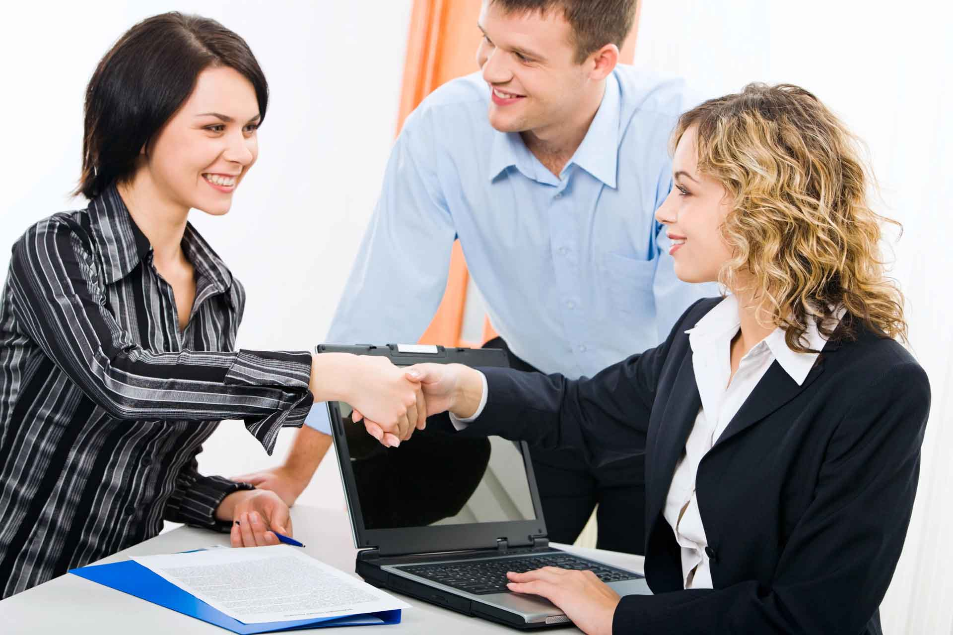 Вебинар: 10 золотых правил защиты своего бизнеса и увеличения дохода для начинающих бизнесменов