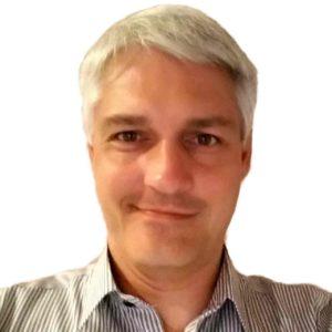Спикер: Кошелев Дмитрий, консультант по карьере