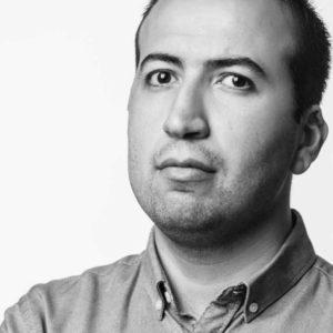 История успеха: Эмин Гараев, основатель онлайн-мегамолла Mambo24