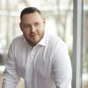 История успеха: Евгений Шлеенков, строительная компания Евродом