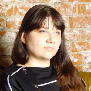 Спикер: Одинцова Елена. Бухгалтерский учет, налоги, финансы, экономика предприятия