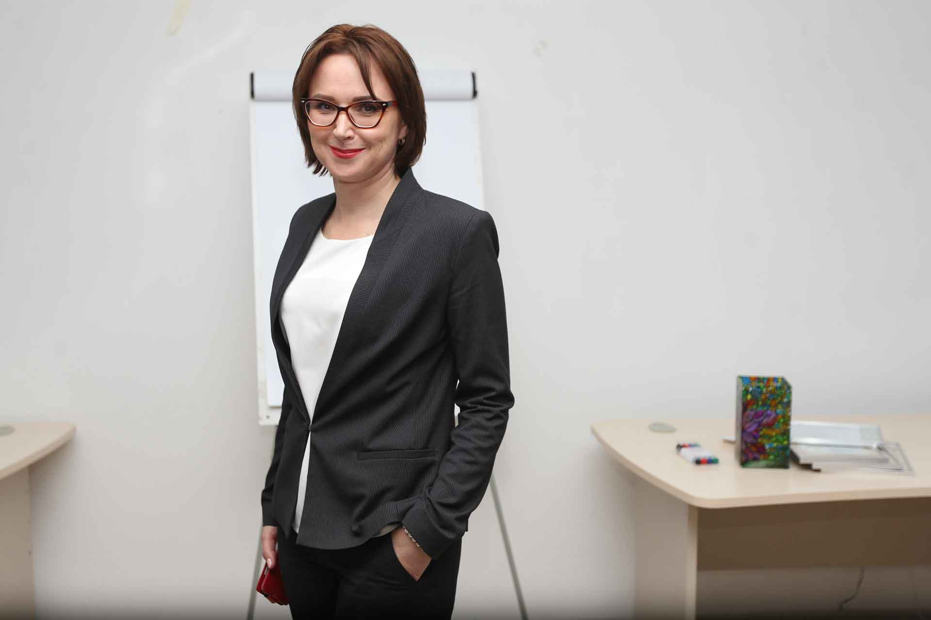 Спикер: Старостина Светлана. бизнес-коуч, бизнес-тренер