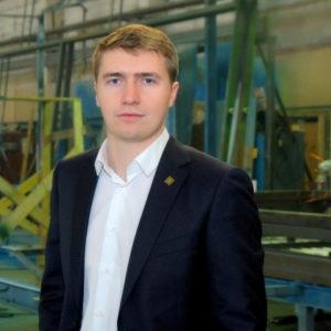 История успеха: Вадим Кулубеков, основатель и владелец компании «Ависта Модуль Инжиниринг»
