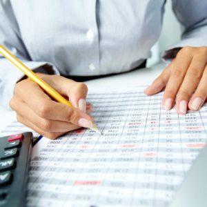 21 июня 2018 года. Вебинар: 10 фишек самопроверки налогов для бухгалтеров, мечтающих стать главбухами