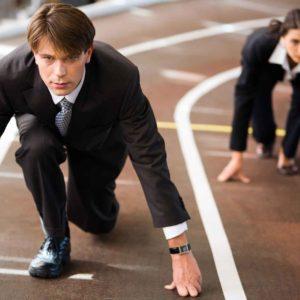19 июня 2018 года. Вебинар: Как отстроиться от конкурентов с помощью создания преимуществ