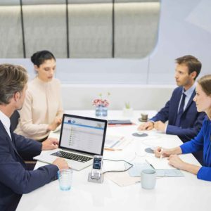 05 июля 2018 года. Вебинар: Удержание клиентов и управление продажами в B2B