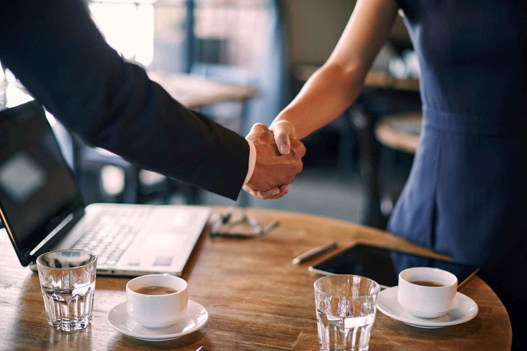 Вебинар: Юридические вопросы организации бизнеса