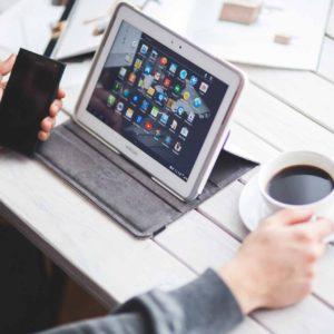24 июля 2018 года. Вебинар: Интернет-маркетинг для малого бизнеса, инструменты и стратегии
