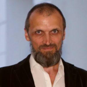 Спикер: Моргунов Ведагар, природосообразное ораторское мастерство