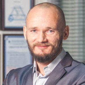 Спикер: Мухамадиев Рустем, аналитик бизнес-процессов