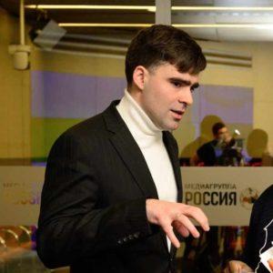 Индустрия развлечений в России: тренды, особенности