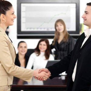 09 августа 2018 года. Вебинар: Как заключать договоры со спонсорами?