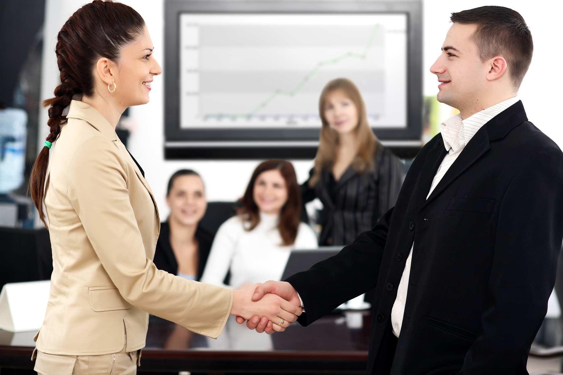 Вебинар: Как заключать договоры со спонсорами?