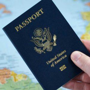Франшиза по иммиграционному бизнесу: опыт проекта «Второй паспорт»