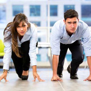 12 июля 2018 года. Вебинар: Как увеличить свой потенциал в личной жизни и бизнесе