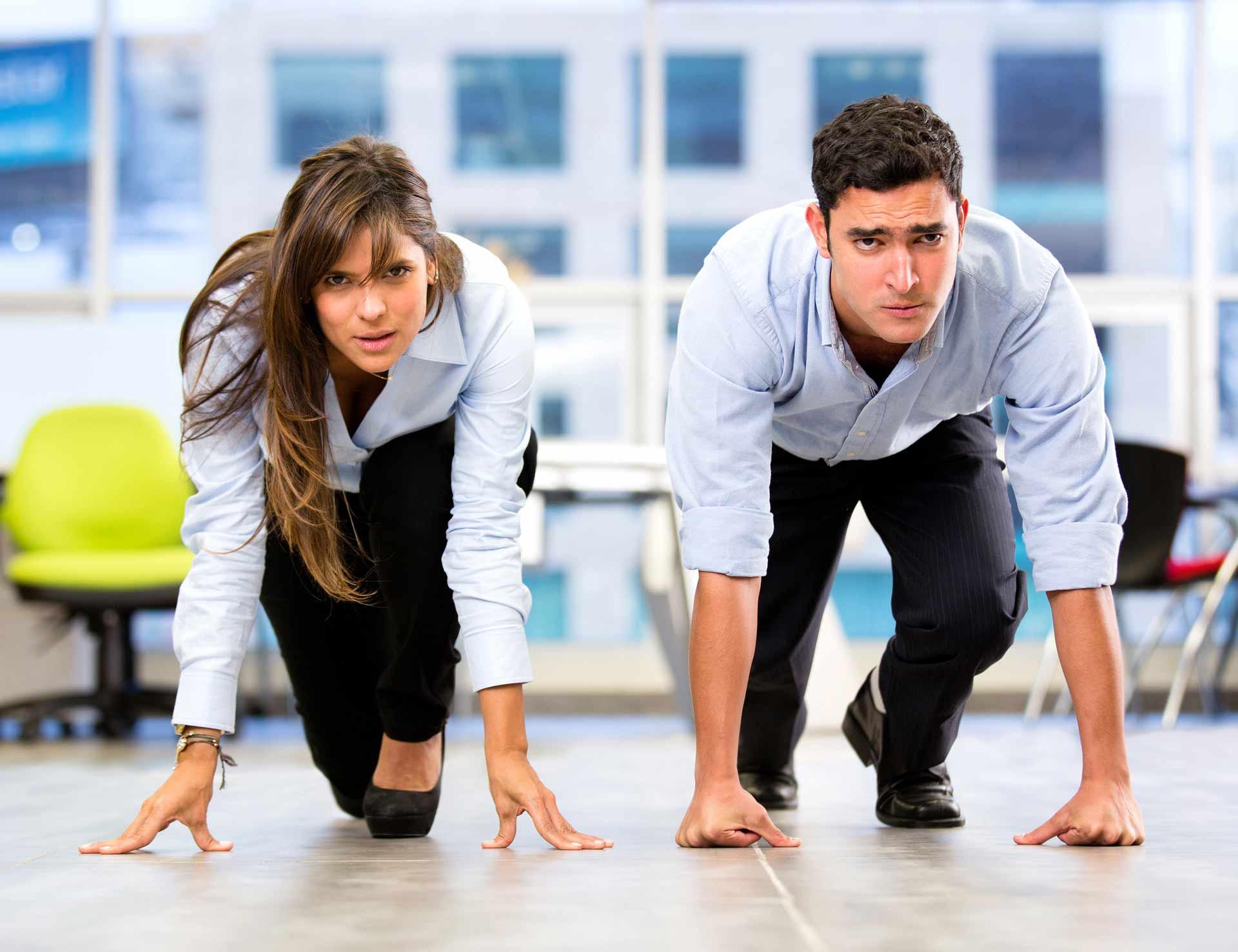 Вебинар: Как увеличить свой потенциал в личной жизни и бизнесе