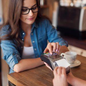30 июля 2018 года. Вебинар: Кофе, справедливые цены и кофейный бизнес по франшизе