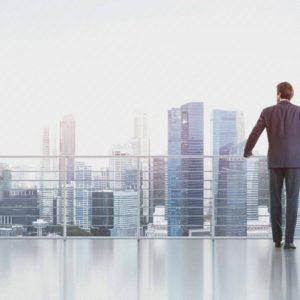 С какими проблемами может столкнуться бизнес при масштабировании?