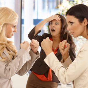 01 августа 2018 года. Вебинар: Как развить стрессоустойчивость в продажах