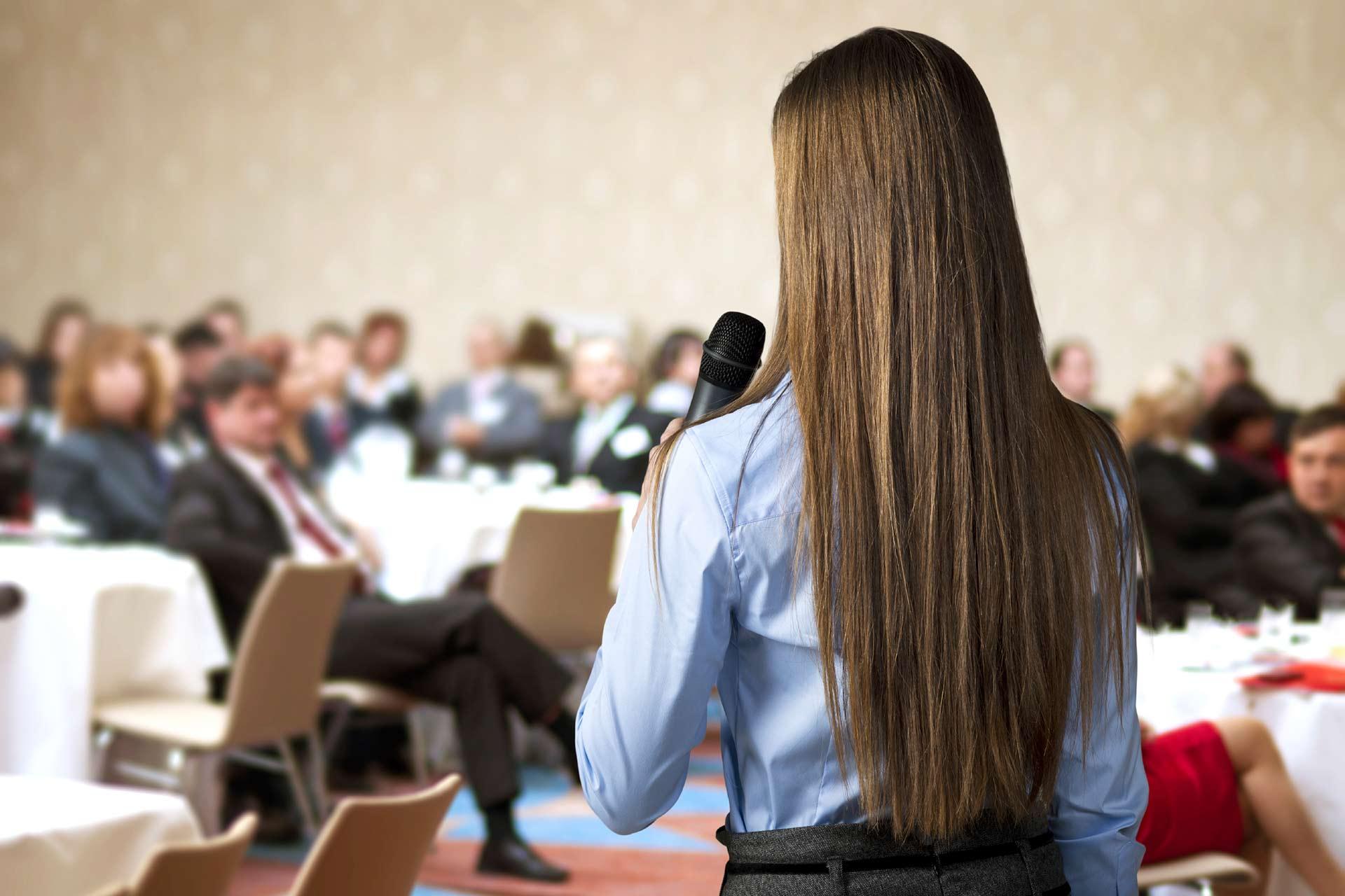 Для проведения вебинаров приглашаем спикеров: бизнес-тренеров, менеджеров, маркетологов, коучей, психологов, инвесторов, предпринимателей