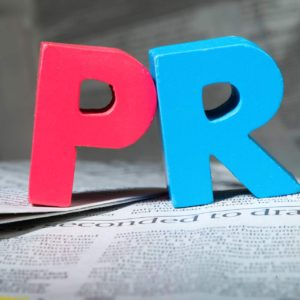 PR с нуля: с чего начать и чего ожидать?