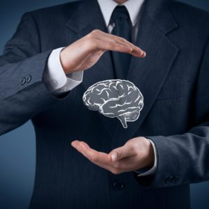20.08.18г. в 20.00. Вебинар: Психология Влияния. Мягкое влияние на людей без давления и стресса.