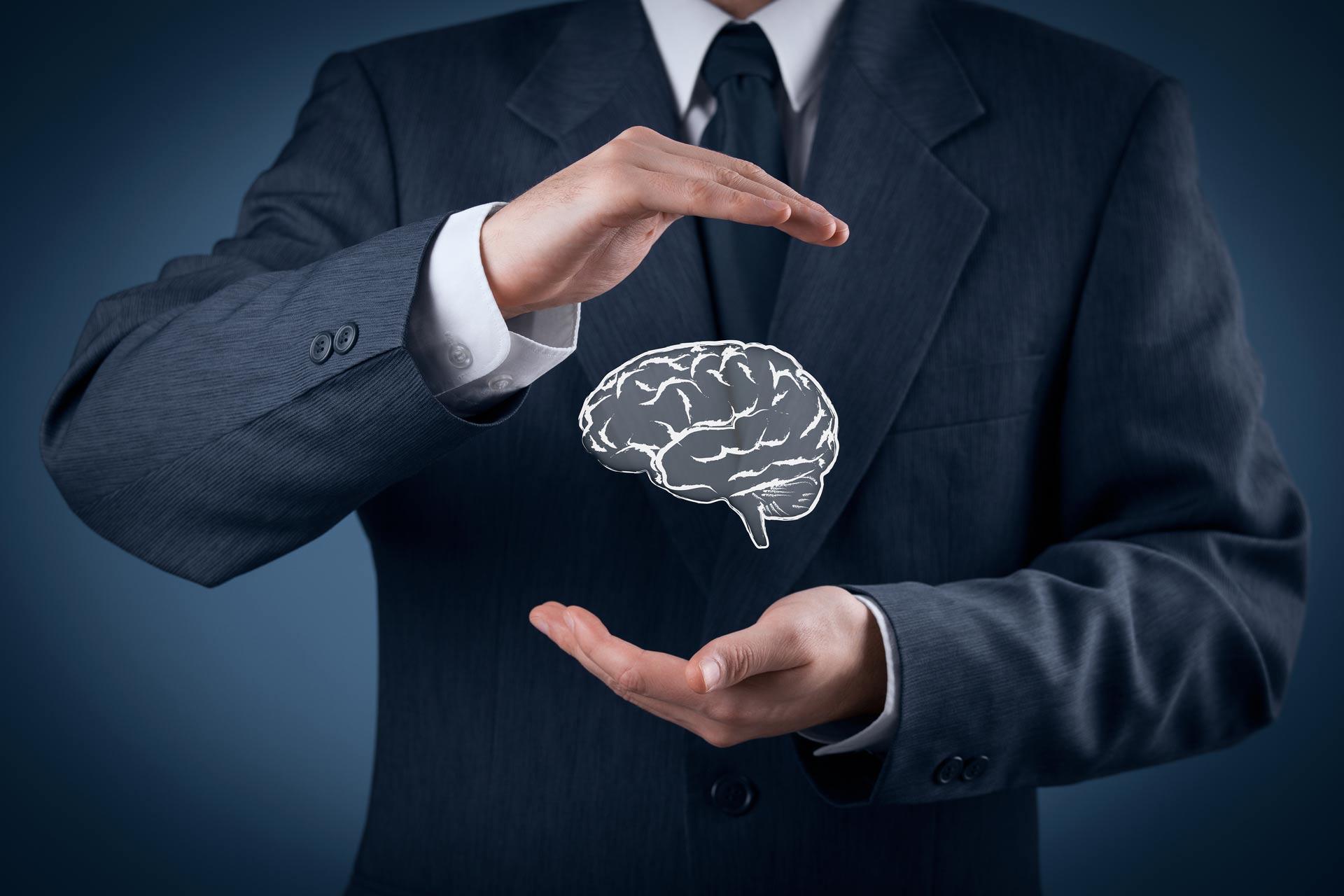 Вебинар: Психология Влияния. Мягкое влияние на людей без давления и стресса.