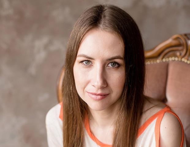 Работа со СМИ. Рекомендации от Серафимы Баженовой, руководителя пресс-службы агентства персонального брендинга BAKERS