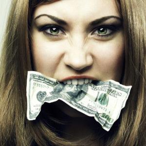 28.08.18г. в 20.00. Вебинар: Как вывести свои деньги с расчетного счета организации?