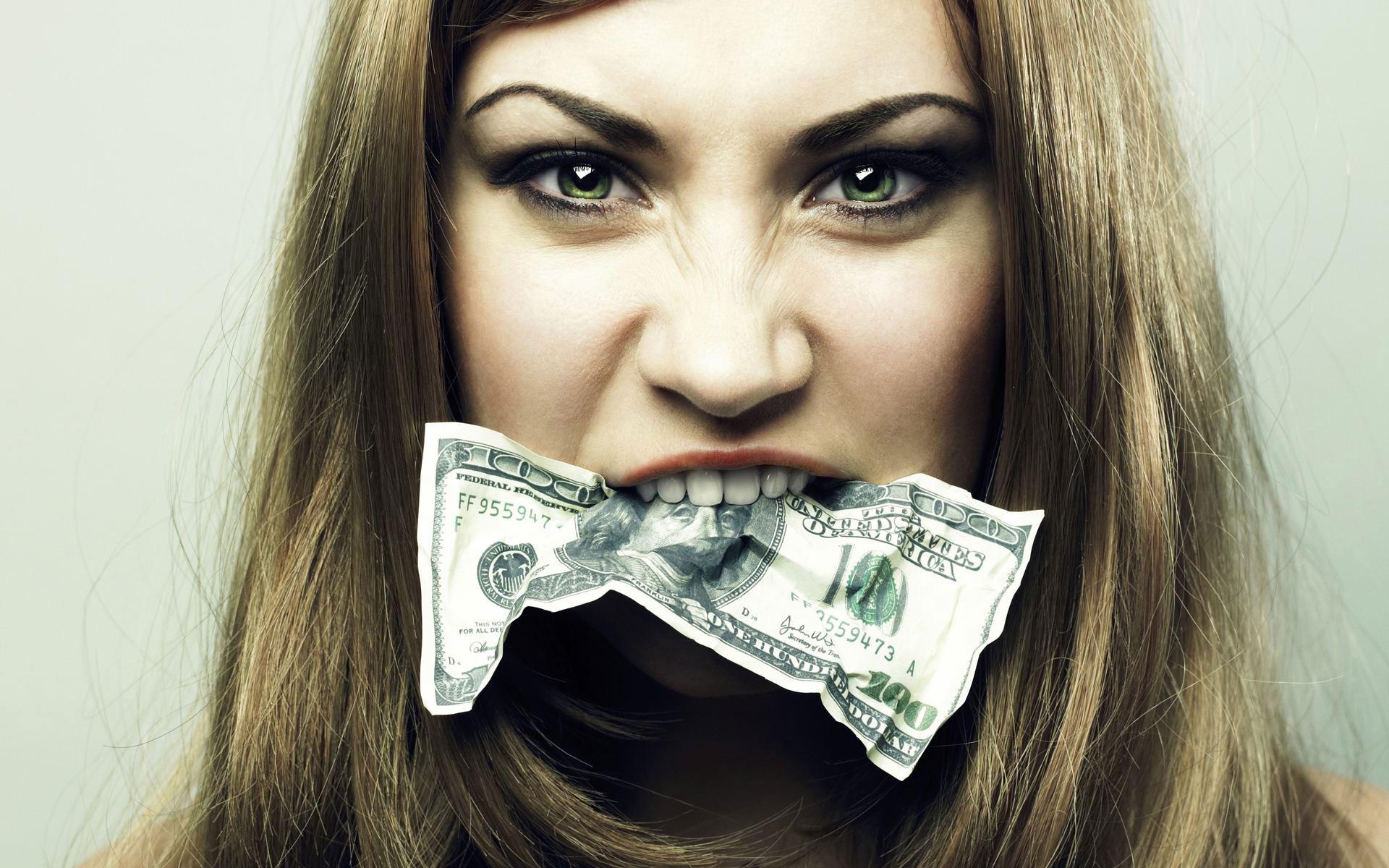 Вебинар: Как вывести свои деньги с расчетного счета организации?