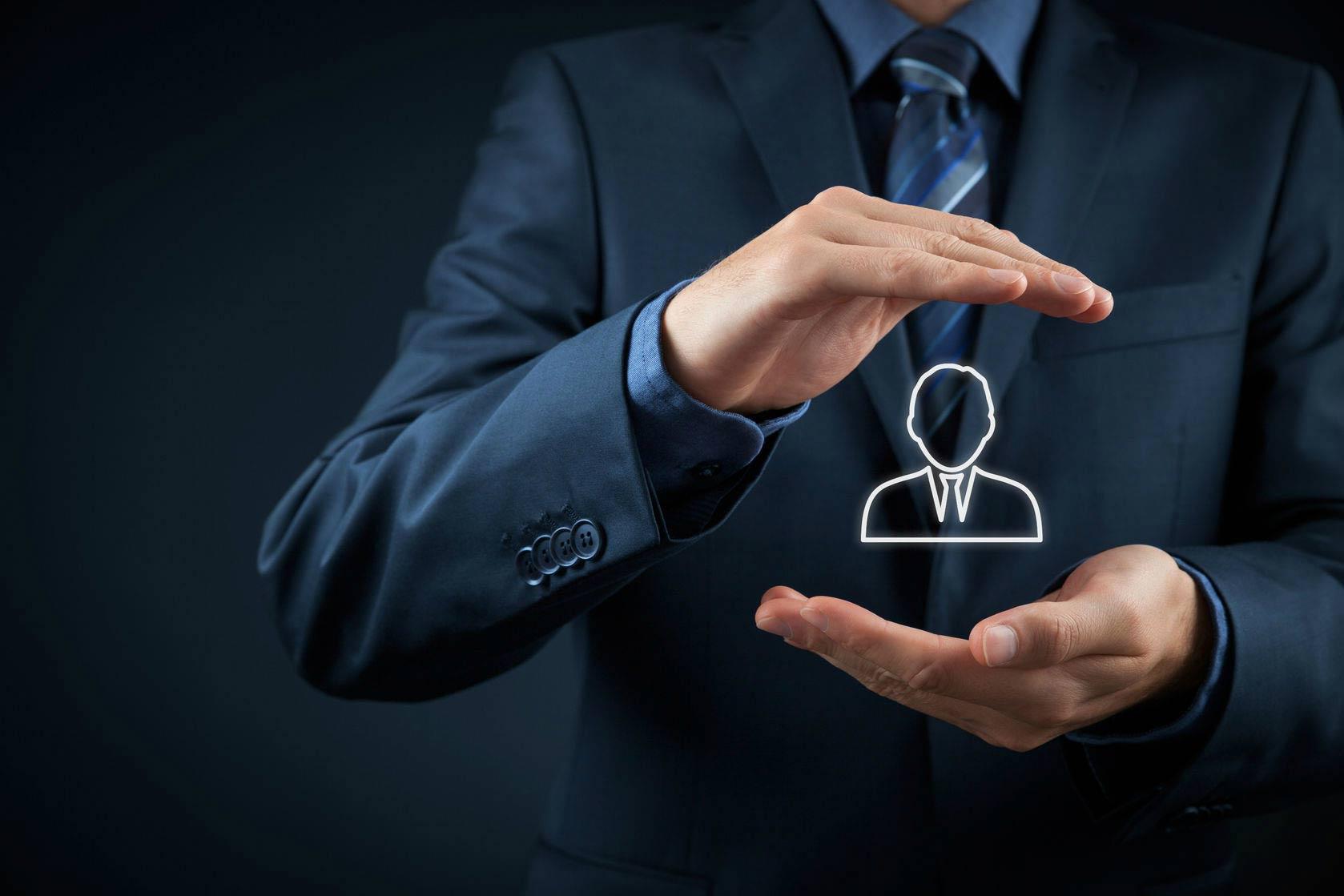 Вебинар: Брендинг для собственников бизнеса, упаковка со смыслом