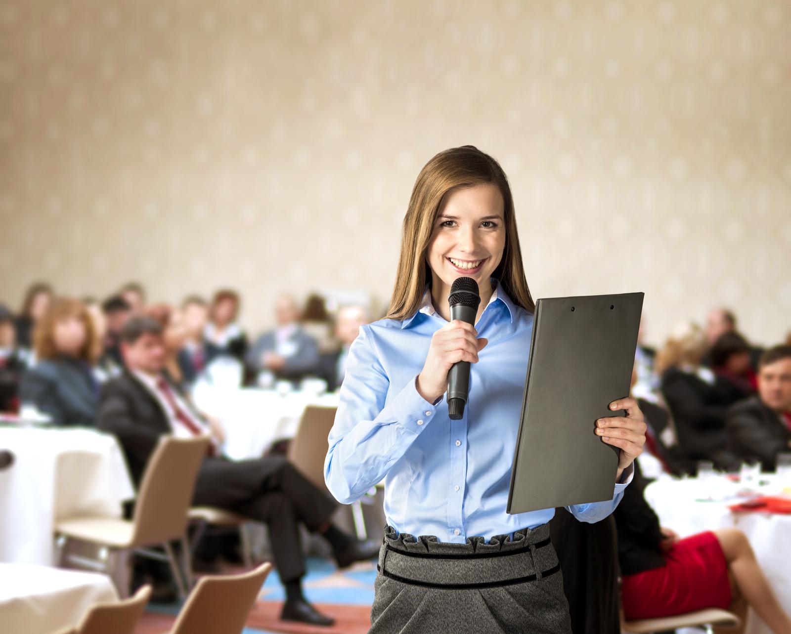 Для проведения вебинаров приглашаем спикеров: бизнес-тренеров, менеджеров, маркетологов, коучей, психологов, предпринимателей