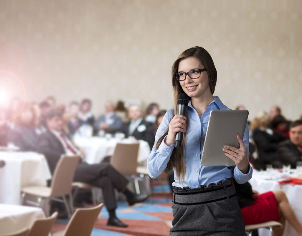 Для проведения вебинаров приглашаем начинающих спикеров: бизнес-тренеров, менеджеров, маркетологов, коучей, психологов, инвесторов, предпринимателей
