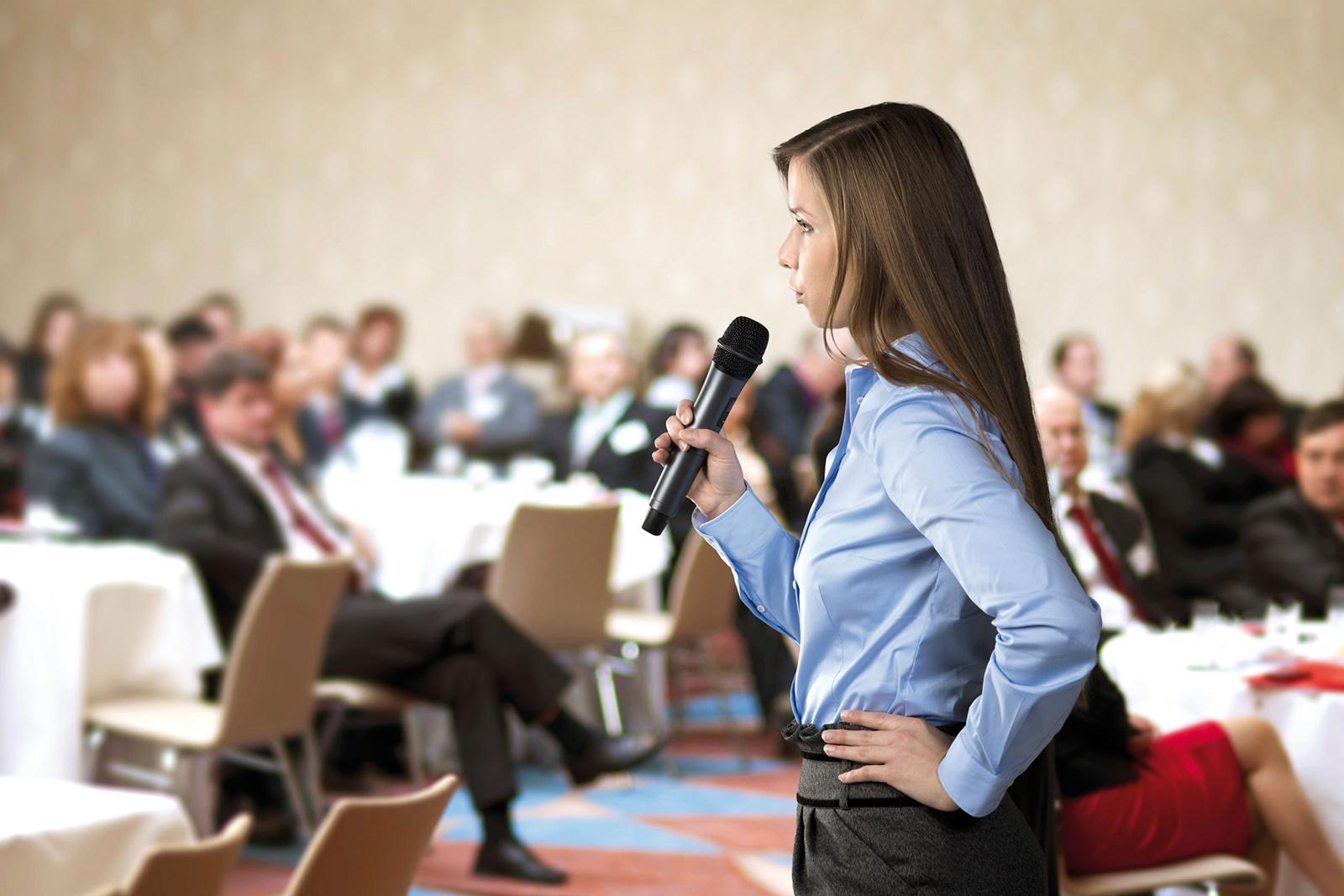 Для проведения вебинаров приглашаем опытных спикеров: бизнес-тренеров, менеджеров, маркетологов, коучей, психологов, предпринимателей