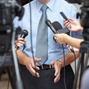30.08.18г. в 20.00. Вебинар: Работа со СМИ. 5 шагов к бесплатным публикациям в известных СМИ