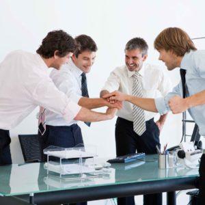 23.08.18г. в 20.00. Вебинар: 5 секретов конкурента. Как заманить твоего клиента и сразу круто стартануть в бизнесе?