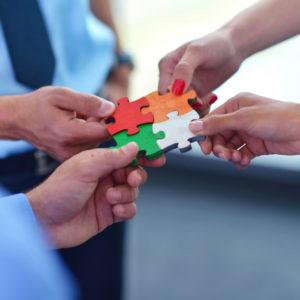11.09.18г. в 20.00. Вебинар: Волонтерство, как инструмент решения бизнес-задач