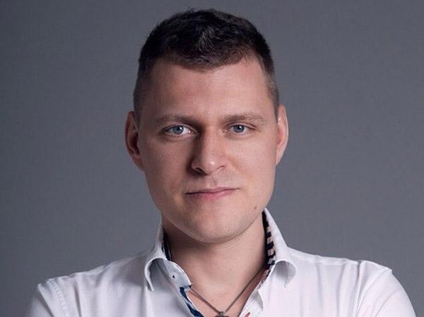 Андрей Сазонов, предприниматель, основатель проекта Cheap Home