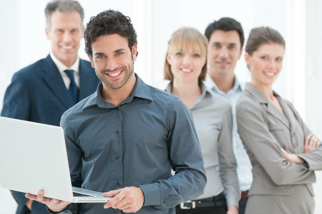 Развития сети посредством франчайзинга или собственные филиалы