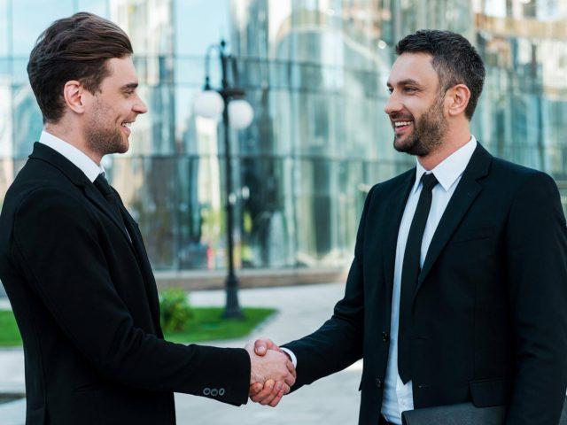 20.09.18г. в 20.00. Вебинар: Как нанять эффективного руководителя отдела продаж?