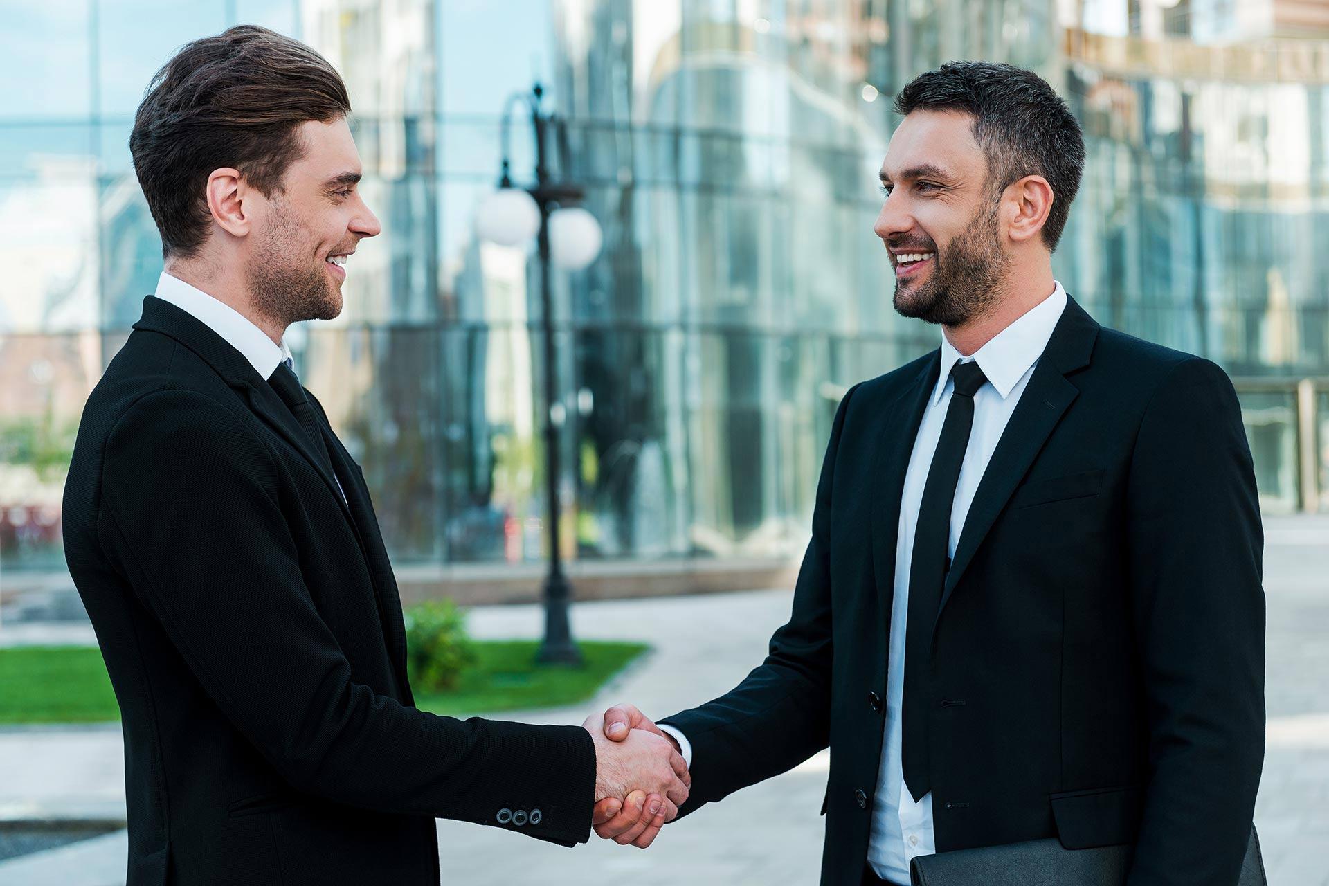 Вебинар: Как нанять эффективного руководителя отдела продаж?