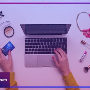 20-21.11.18г. Форум по развитию салонного бизнеса BEAUTY DIGITAL FORUM 2018
