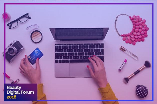 Форум по развитию салонного бизнеса BEAUTY DIGITAL FORUM 2018
