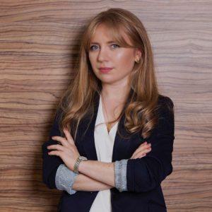 Спикер: Тулянкина Екатерина, формирование и управление восприятием брендов