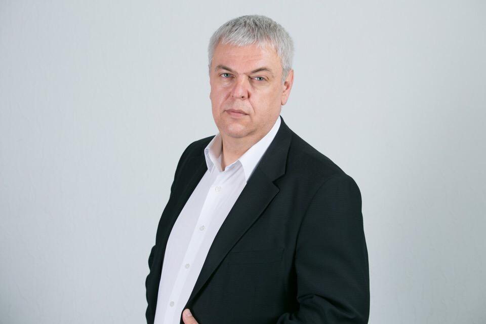 Юрий Викторович Жваколюк, владелец 5 бизнесов с активами более 100 миллионов рублей