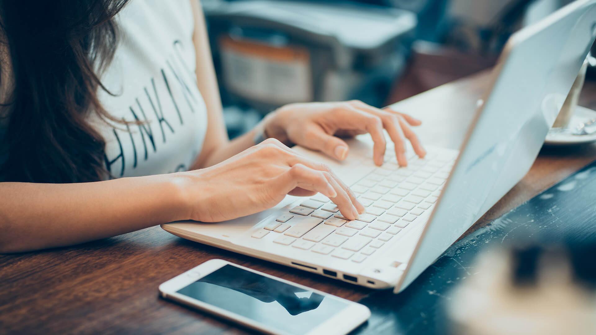 6 правил работы с подрядчиками на рекламные услуги