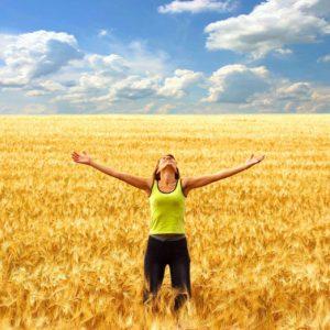 30.10.18г. в 20.00. Бесплатный вебинар: Где найти силы для достижения целей