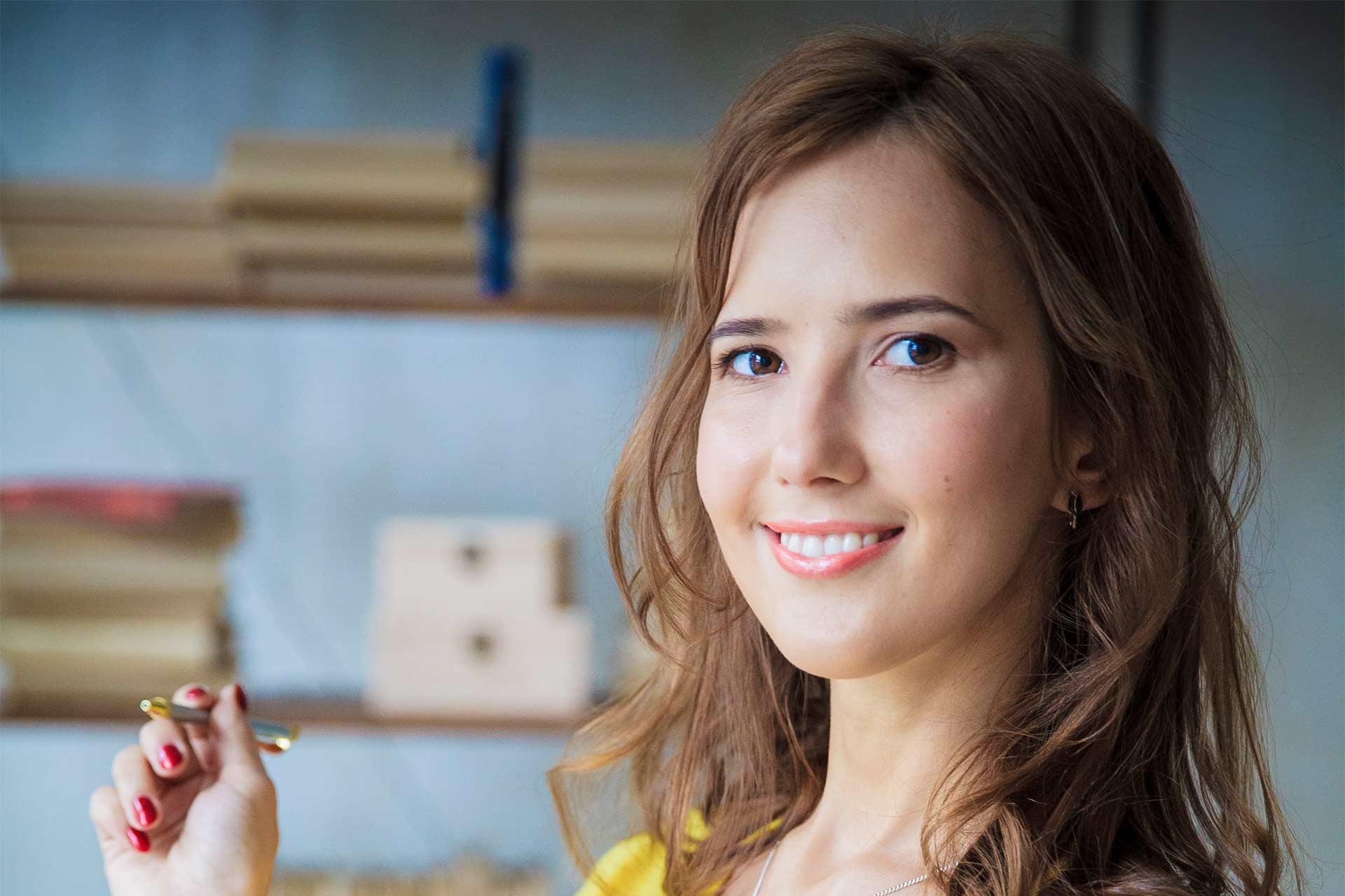Екатерина Макарова. Экспертный PR: как публиковаться в Forbes, Ведомости и РБК